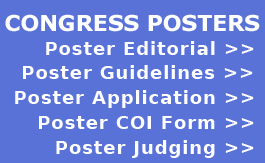 Congress-Posters